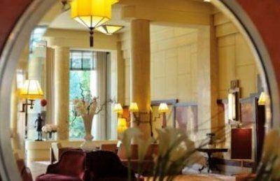 Logement pour curiste à Divonne-les-Bains photo 2 adv0308198