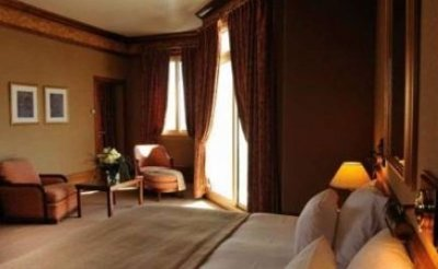 Logement pour curiste à Divonne-les-Bains photo 3 adv0308198