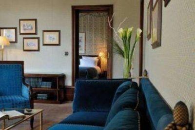 Logement pour curiste à Divonne-les-Bains photo 5 adv0308198