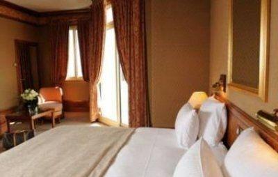 Logement pour curiste à Divonne-les-Bains photo 6 adv0308198