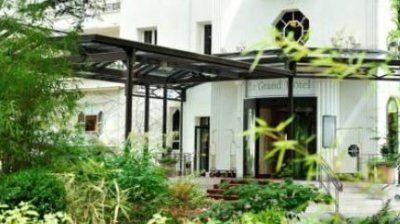 Logement pour curiste à Divonne-les-Bains photo 8 adv0308198