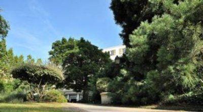 Logement pour curiste à Divonne-les-Bains photo 9 adv0308198