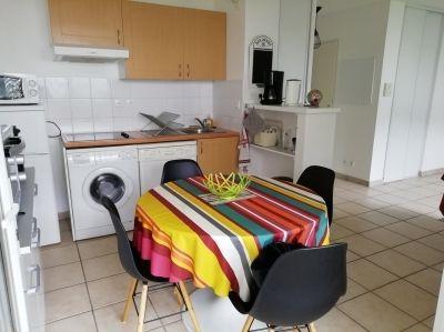 Logement pour curiste à Cambo-les-Bains photo 0 adv21101980