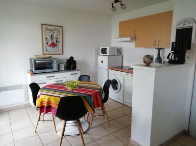 Logement pour curiste à Cambo-les-Bains photo 1 adv21101980