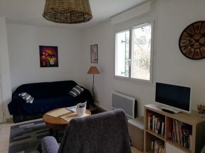 Logement pour curiste à Cambo-les-Bains photo 2 adv21101980