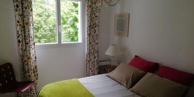 Logement pour curiste à Cambo-les-Bains photo 3 adv21101980
