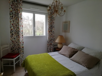 Logement pour curiste à Cambo-les-Bains photo 4 adv21101980