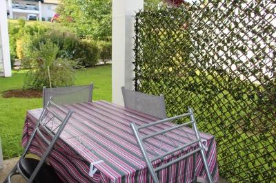 Logement pour curiste à Cambo-les-Bains photo 7 adv21101980