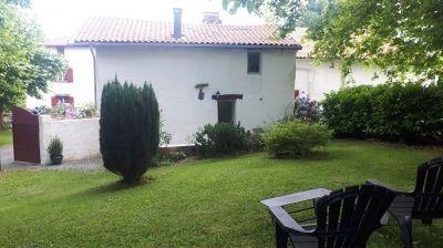 Logement pour curiste à Hasparren photo 3 adv23101985
