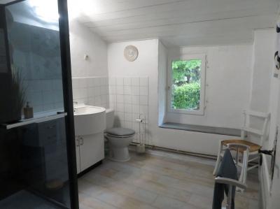 Logement pour curiste à Hasparren photo 5 adv23101985