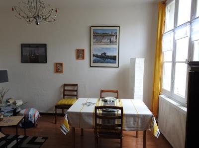 Logement pour curiste à Rochefort photo 1 adv09111992