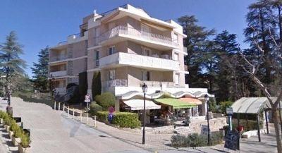 Logement pour curiste à Gréoux-les-Bains photo 0 adv09111993