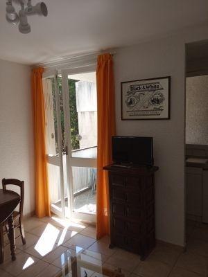 Logement pour curiste à Gréoux-les-Bains photo 1 adv09111993