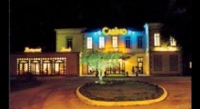 Logement pour curiste à Gréoux-les-Bains photo 3 adv09111993