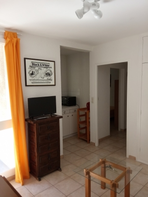 Logement pour curiste à Gréoux-les-Bains photo 4 adv09111993