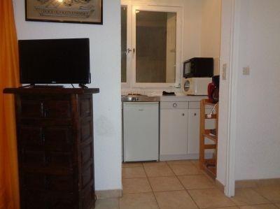 Logement pour curiste à Gréoux-les-Bains photo 6 adv09111993