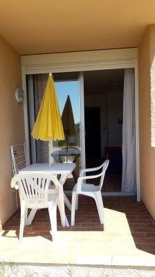 Logement pour curiste à Gréoux-les-Bains photo 3 adv09111994