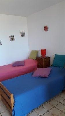 Logement pour curiste à Gréoux-les-Bains photo 6 adv09111994