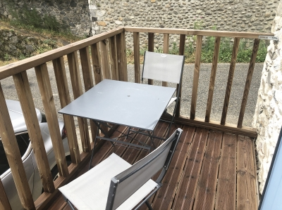 Logement pour curiste à Ornolac-Ussat-les-Bains photo 3 adv13111996