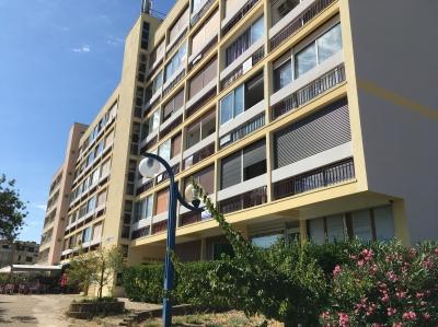 Logement pour curiste à Balaruc-les-Bains photo 1 adv20112000