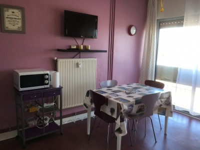 Logement pour curiste à Balaruc-les-Bains photo 3 adv20112000