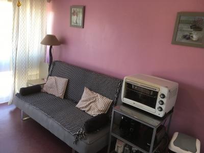 Logement pour curiste à Balaruc-les-Bains photo 5 adv20112000
