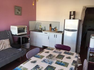 Logement pour curiste à Balaruc-les-Bains photo 7 adv20112000