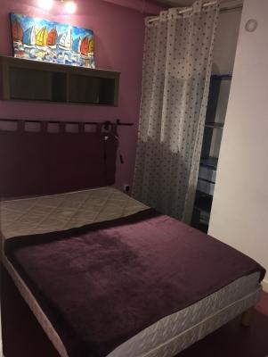 Logement pour curiste à Balaruc-les-Bains photo 9 adv20112000