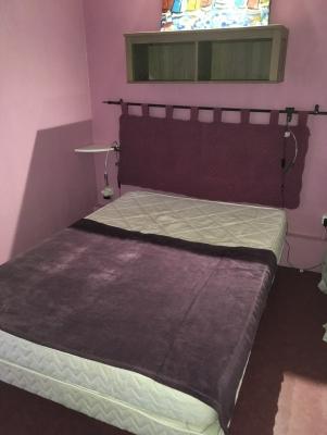 Logement pour curiste à Balaruc-les-Bains photo 10 adv20112000