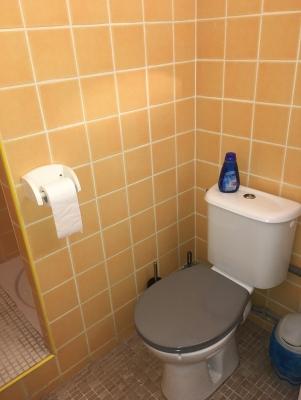 Logement pour curiste à Balaruc-les-Bains photo 13 adv20112000