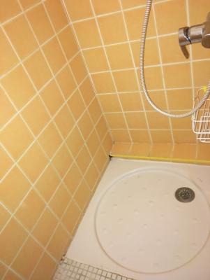 Logement pour curiste à Balaruc-les-Bains photo 14 adv20112000