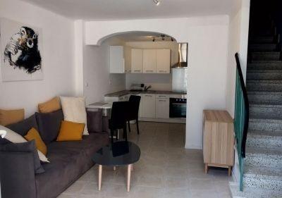 Logement pour curiste à Gréoux-les-Bains photo 3 adv23112001