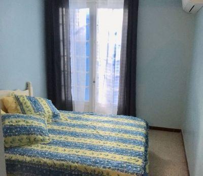 Logement pour curiste à Gréoux-les-Bains photo 7 adv23112001