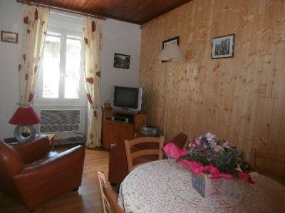 Logement pour curiste à Cransac-les-thermes photo 0 adv24112003
