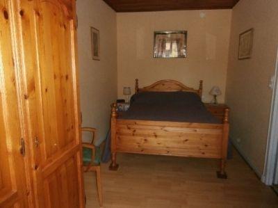 Logement pour curiste à Cransac-les-thermes photo 2 adv24112003