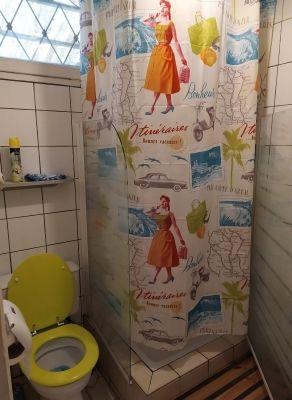 Logement pour curiste à Cransac-les-thermes photo 3 adv24112003