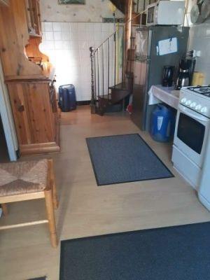 Logement pour curiste à Cransac-les-thermes photo 4 adv24112003