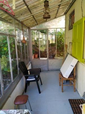 Logement pour curiste à Cransac-les-thermes photo 6 adv24112003