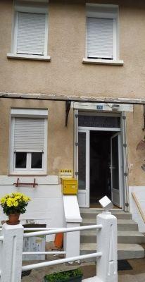 Logement pour curiste à Cransac-les-thermes photo 8 adv24112003