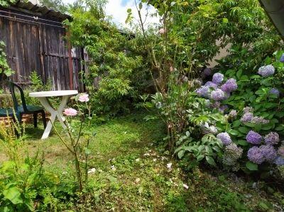 Logement pour curiste à Cransac-les-thermes photo 10 adv24112003