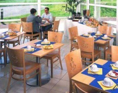 Logement pour curiste à Divonne-les-Bains photo 1 adv0308201