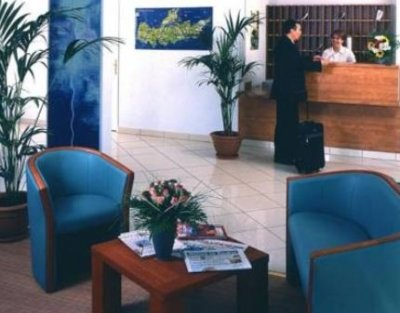 Logement pour curiste à Divonne-les-Bains photo 2 adv0308201