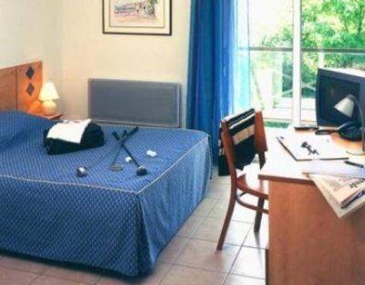 Logement pour curiste à Divonne-les-Bains photo 3 adv0308201