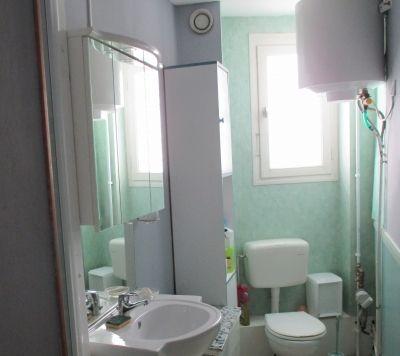 Logement pour curiste à Amélie-les-Bains photo 4 adv14122019