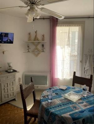 Logement pour curiste à Amélie-les-Bains photo 0 adv14122019
