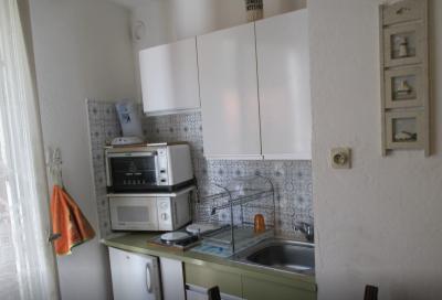 Logement pour curiste à Amélie-les-Bains photo 1 adv14122019