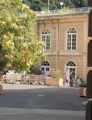 Logement pour curiste à Amélie-les-Bains photo 5 adv14122019