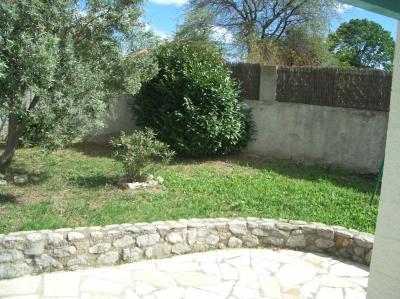 Logement pour curiste à Poussan photo 6 adv27122023