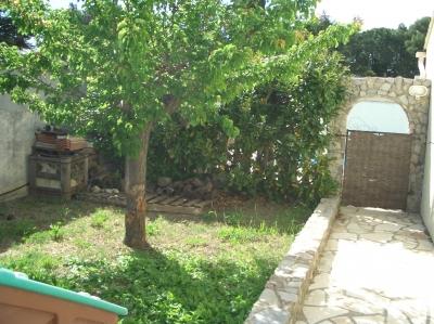 Logement pour curiste à Poussan photo 7 adv27122023