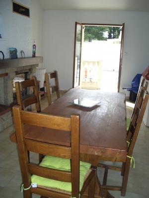 Logement pour curiste à Poussan photo 8 adv27122023